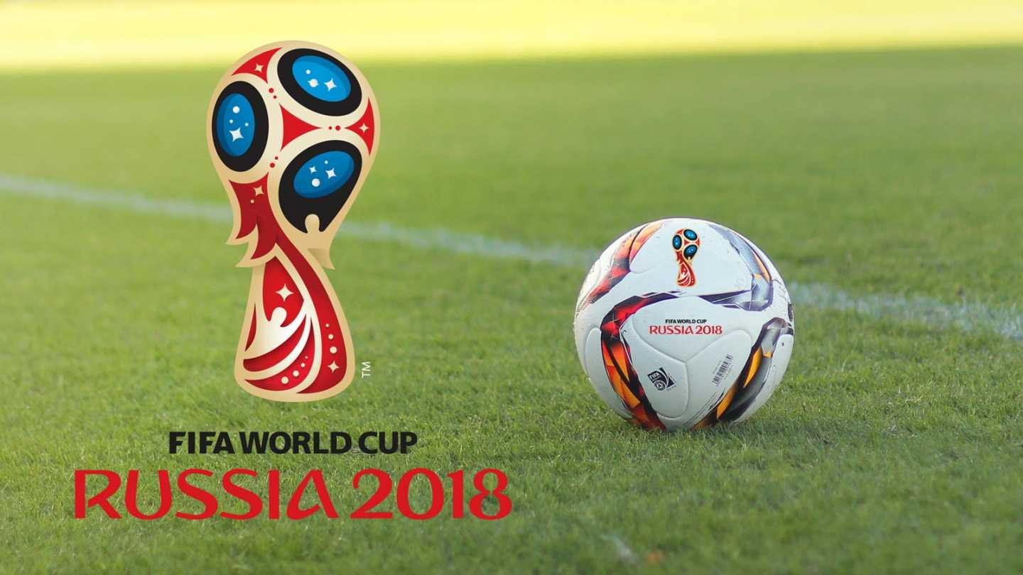 The World Cup: Goals for Employers